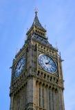ben grande Londres photo stock