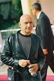 Ben Kingsley Stock Images