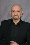 Ben Kingsley Royalty Free Stock Photos