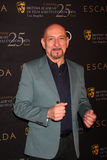 Ben Kingsley Stock Image