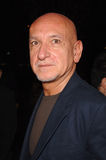 Ben Kingsley Royalty Free Stock Images