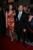 Ben Kingsley, Daniela Lavender Royalty Free Stock Image