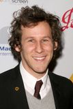Ben Lee Royalty Free Stock Photos