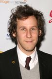 Ben Lee Royalty Free Stock Images
