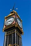 ben little london Arkivfoto