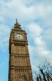 Ben London grande Fotos de archivo libres de regalías