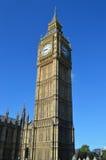 Ben London grande Foto de archivo libre de regalías