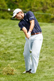 Ben Martin at the Memorial Tournament Stock Photos