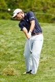 Ben Martin at the Memorial Tournament Stock Photos