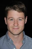 "Ben McKenzie ""die an der Tillman-Geschichten-"" Siebung, pazifisches Designzentrum, West-Hollywood, CA 08-12-10 Stockfoto"