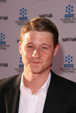 Ben McKenzie Royalty Free Stock Photo