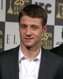 Ben McKenzie Stock Photos