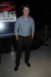 """Ben McKenzie på """"rastrering för den Tillman berättelsen"""", Stillahavs- designmitt, västra Hollywood, CA. 08-12-10 Royaltyfri Fotografi"""