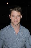 Ben McKenzie at  Royalty Free Stock Images