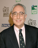 Ben Stein Stock Photos