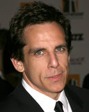 Ben Stiller royalty free stock photography
