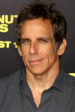 Ben Stiller Royalty Free Stock Photos