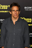 Ben Stiller Royalty Free Stock Image