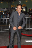 Ben Stiller Photos stock