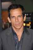Ben Stiller Stock Image