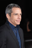 Ben Stiller Stock Photos