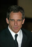 Ben Stiller Royalty Free Stock Images