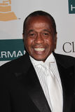 ben vereen Obrazy Stock