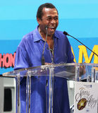 Ben Vereen Royalty Free Stock Images