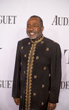 Ben Vereen Stock Photos