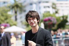 Ben Whishaw Stock Photos