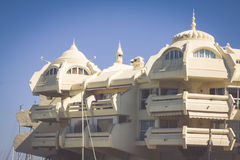 Benalmadena Marina, Costa del Sol Outhern Spain Stock Images