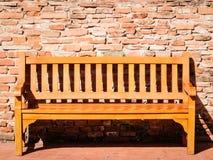 Bench Stock Photos