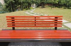 bench Photos stock