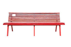 Bench Stock Photography