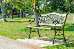 Bench stock images