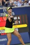 Bencic Belinda Rogers Cup (48) Royaltyfria Foton