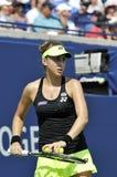 Bencic Belinda Rogers Cup (61) Royaltyfria Bilder