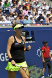 Bencic Belinda Rogers Cup (59) Royalty Free Stock Photography