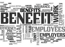 Benefits Of Prepaid Plans For Your Company Word Cloud. BENEFITS OF PREPAID PLANS FOR YOUR COMPANY TEXT WORD CLOUD CONCEPT Stock Images