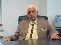 Benesh Avital 库存图片