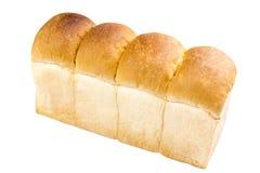 Bengaals broodbrood stock afbeeldingen