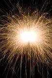 bengal light Στοκ φωτογραφίες με δικαίωμα ελεύθερης χρήσης