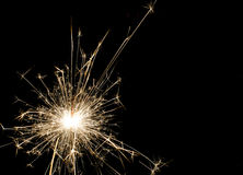 Free Bengal Light, Many Sparks, Stock Images - 29077484