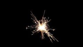 Free Bengal Lights Stock Photos - 34979493