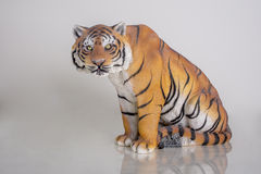 Bengal Tiger Royalty Free Stock Images