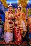 Bengali Community Royalty Free Stock Images