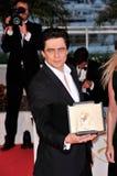 Benicio Del Toro Royalty Free Stock Images