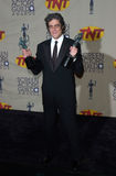 Benicio Del Toro Foto de archivo