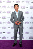 Benjamin Bratt Photo stock