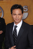 Benjamin Bratt Royalty Free Stock Images